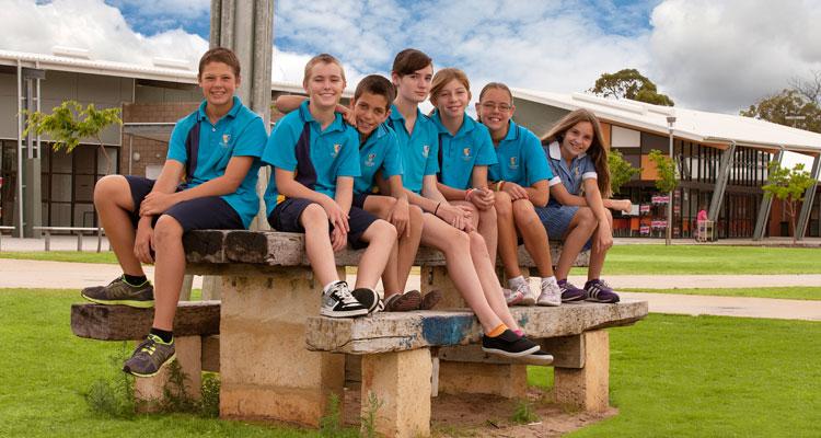 School Calendar Public School